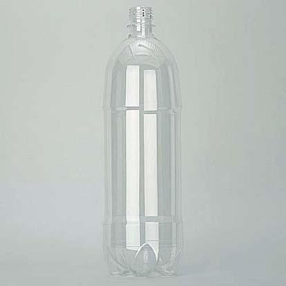 ペットボトル|商品案内|共立興産株式会社